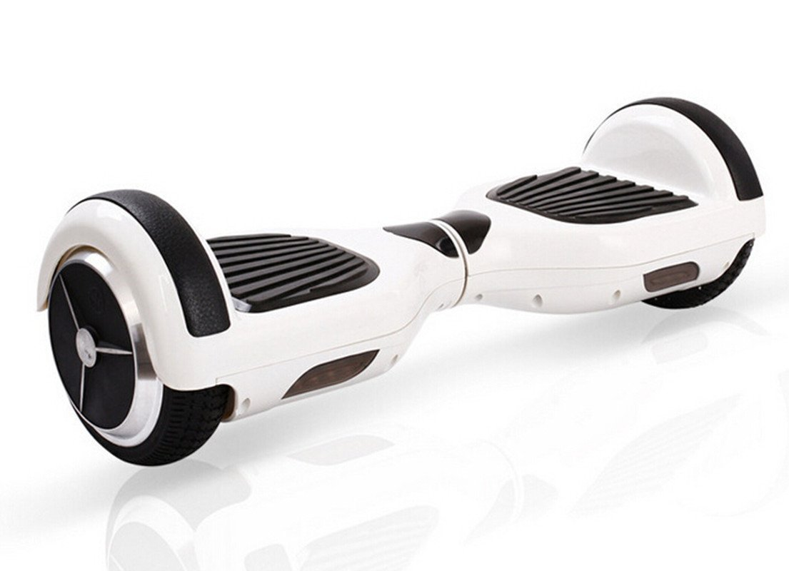 segway ohne griff hoverboard und self balance scooter test. Black Bedroom Furniture Sets. Home Design Ideas