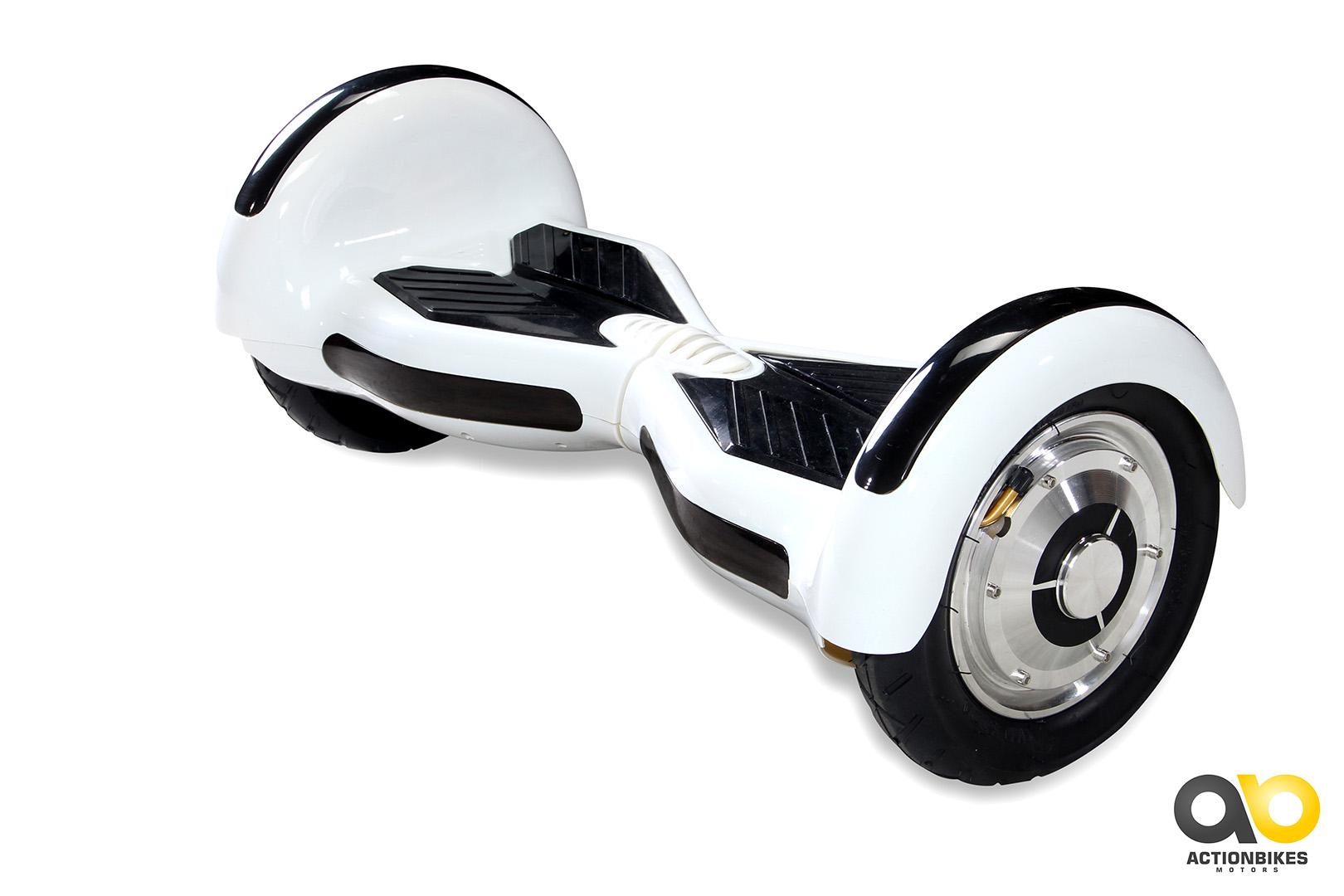 robway w3 hoverboard und self balance scooter test. Black Bedroom Furniture Sets. Home Design Ideas