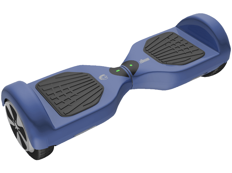 cat 2droid hoverboard und self balance scooter test. Black Bedroom Furniture Sets. Home Design Ideas